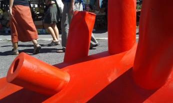 001-Voci-mercato prenestina togliatti