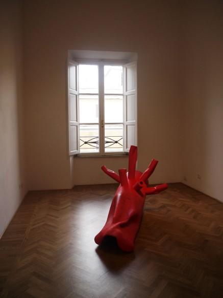 011-Voci-galleria interno 14